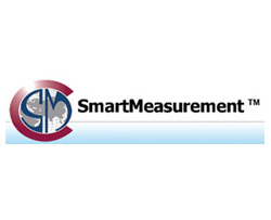 smarmeasurement