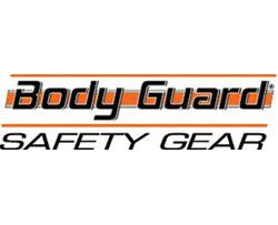 Body Guard Safety Gear