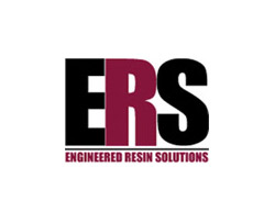 ERS - Engineered Resin Solutions
